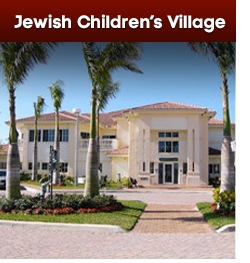 JAFCO Jewish Children's Village